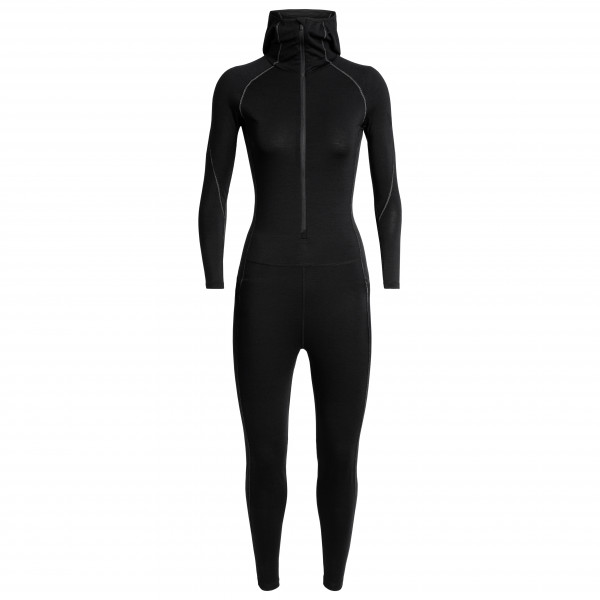 Icebreaker - Women's 200 Zone One Sheep Suit - Overall