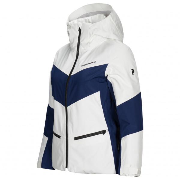 Peak Performance - Women's Peakville GTX Jacket - Ski-jas