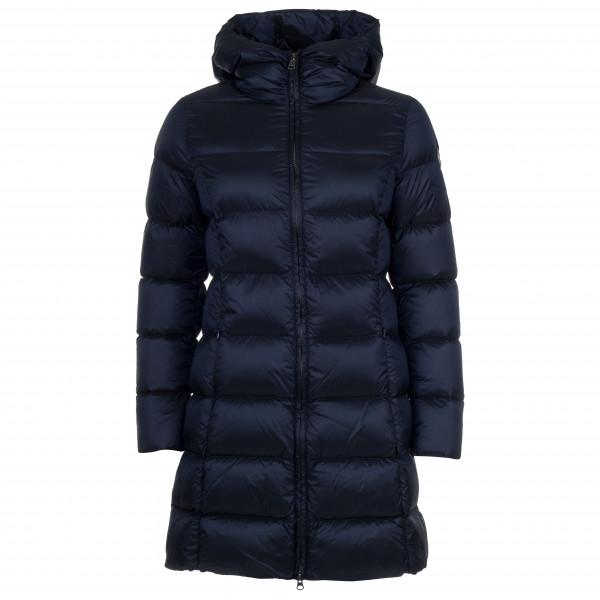 Colmar Originals - Women's 2221 7QD - Down jacket