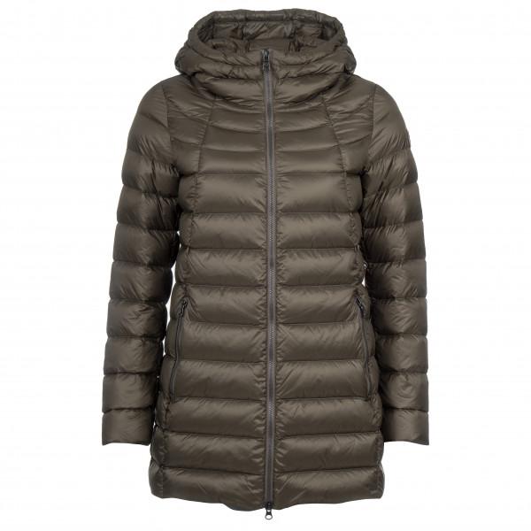 Colmar Originals - Women's 2233Z 7QD - Down jacket