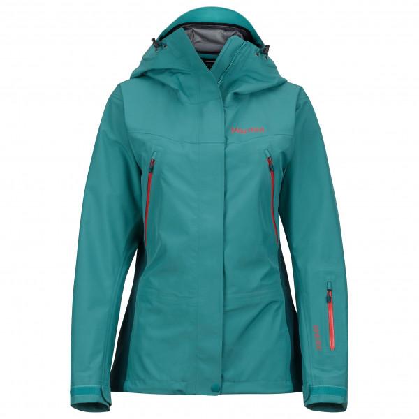 Marmot - Women's Spire Jacket - Skijakke