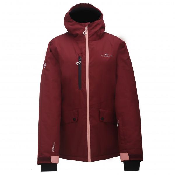 2117 of Sweden - Women's Padded Ski Jacket Elsabo - Skijacke