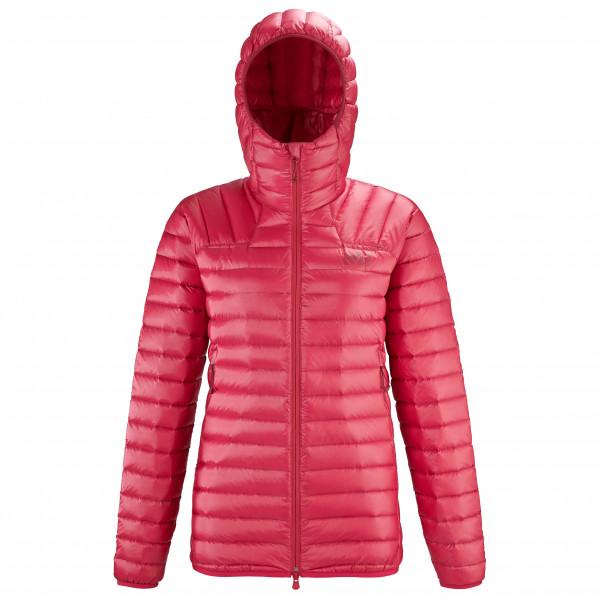 Millet - Women's K Synthx Down Hoodie - Down jacket