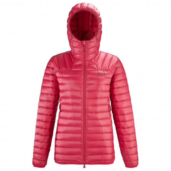 Millet - Women's K Synthx Down Hoodie - Giacca in piumino