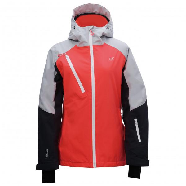 2117 of Sweden - Women's Eco Padded Ski Jacket Grytnäs - Skijacke