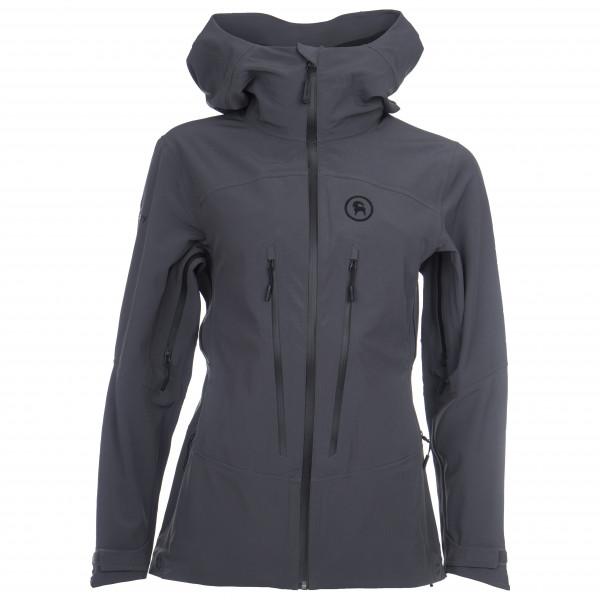 Backcountry - Women's Gore 3L Softshell Jacket - Ski jacket