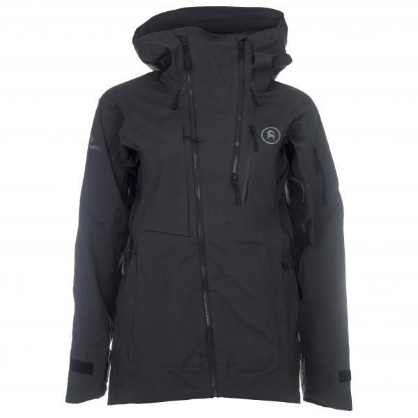 Women's Stretch 3L Gore Jacket - Ski jacket