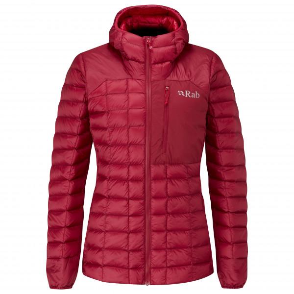 Rab - Women's Kaon Jacket - Daunenjacke