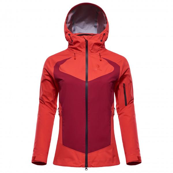 Black Yak - Women's Gore-Tex C-Knit Jacket I - Waterproof jacket