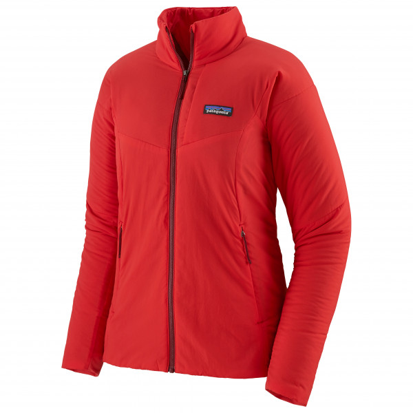 Patagonia - Women's Nano-Air Jacket - Kunstfaserjacke