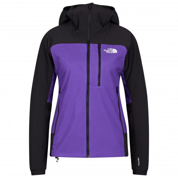 Women's Summit L3 Ventrix Vrt Hoodie - Synthetic jacket