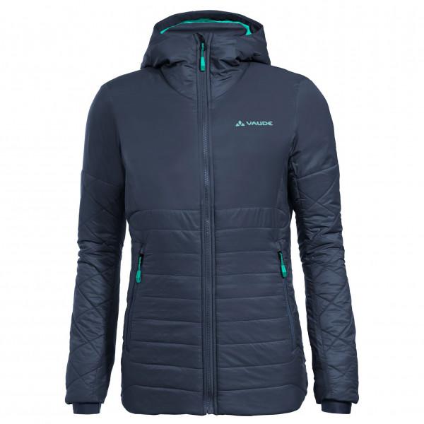 Vaude - Women's Back Bowl Insulation Jacket - Syntetjacka