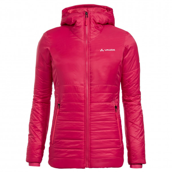 Vaude - Women's Back Bowl Insulation Jacket - Tekokuitutakki