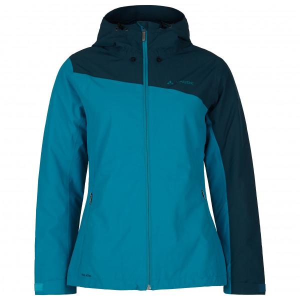 Vaude - Women's Huanas Jacket - Winter jacket