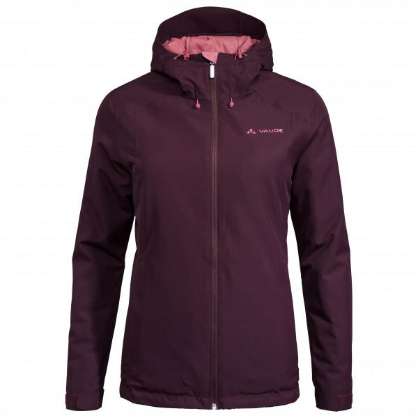 Vaude - Women's Sobrado Jacket - Winter jacket