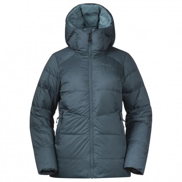 Bergans - Women's Røros Down Jacket - Down jacket