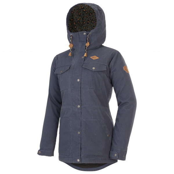 Picture - Women's Friday Jacket - Parka