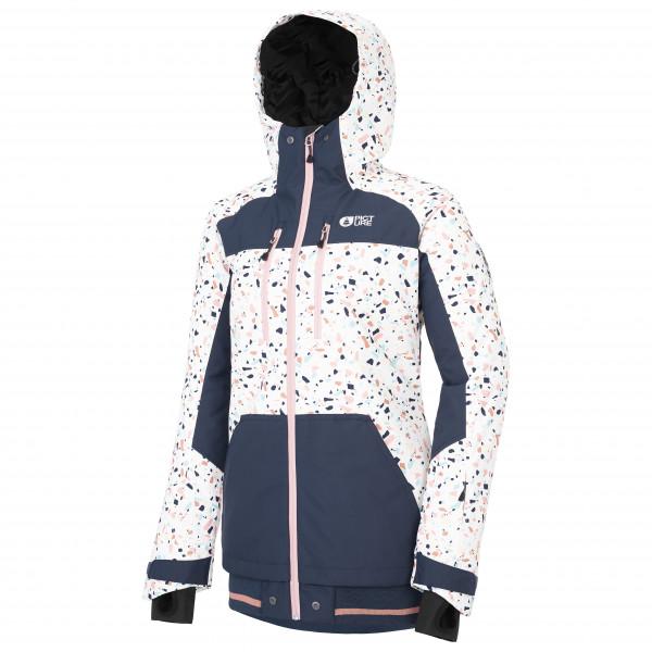 Women's Lander Jacket - Ski jacket