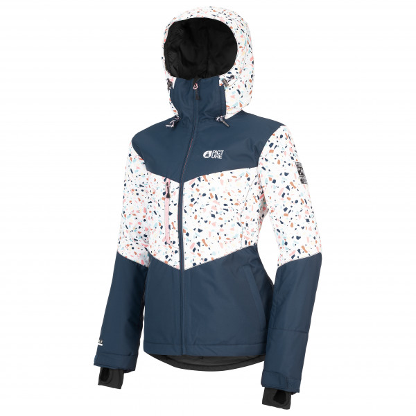 Picture - Women's Picture Weekend Jacket - Ski jacket
