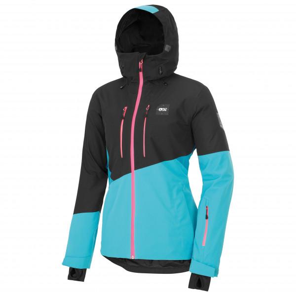 Women's Seen Jacket - Ski jacket
