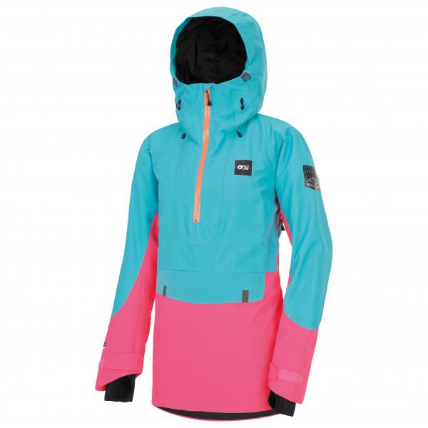 Women's Tanya Jacket - Ski jacket