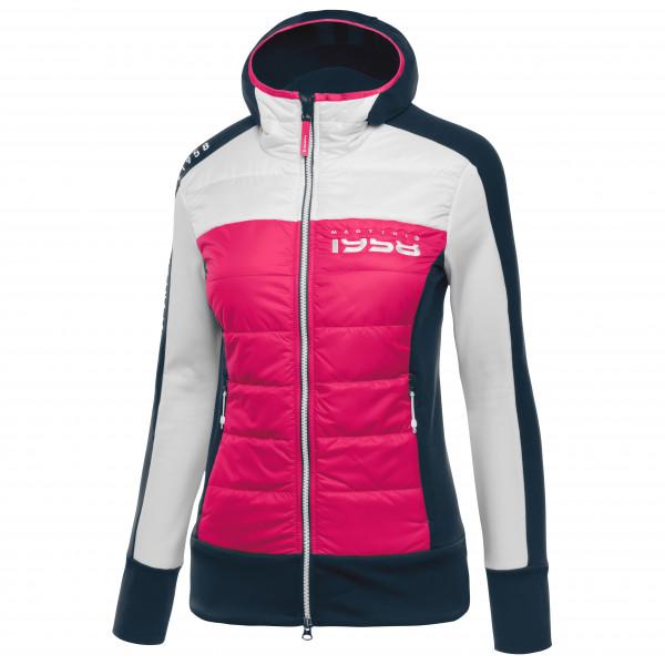 Martini - Women's Eagle Peak - Synthetic jacket