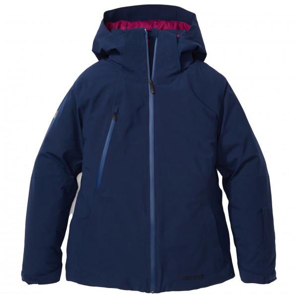 Marmot - Women's Warmcube Cortina Jacket - Skijacke