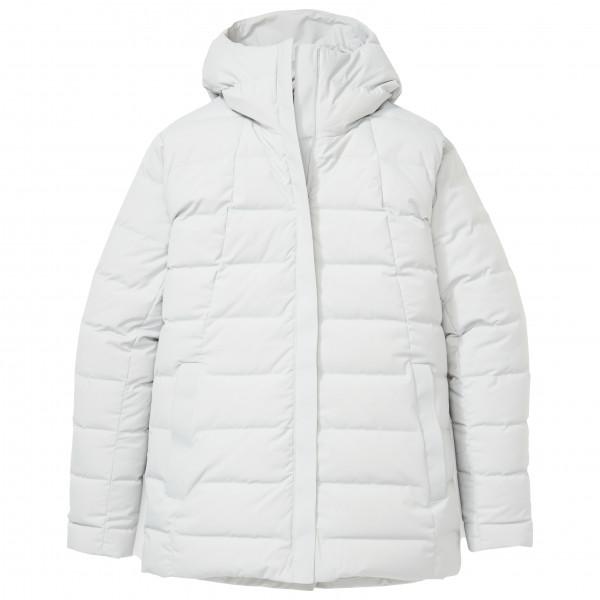 Marmot - Women's Warmcube Havenmeyer Jacket - Winter jacket