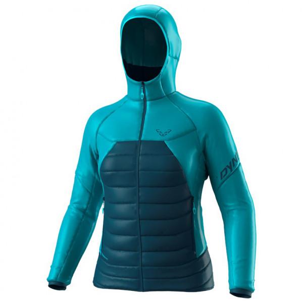 Women's Radical 3 PRL Hood Jacket - Synthetic jacket
