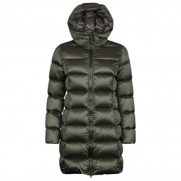 Colmar Originals - Women's Place Long Down Jacket - Down jacket