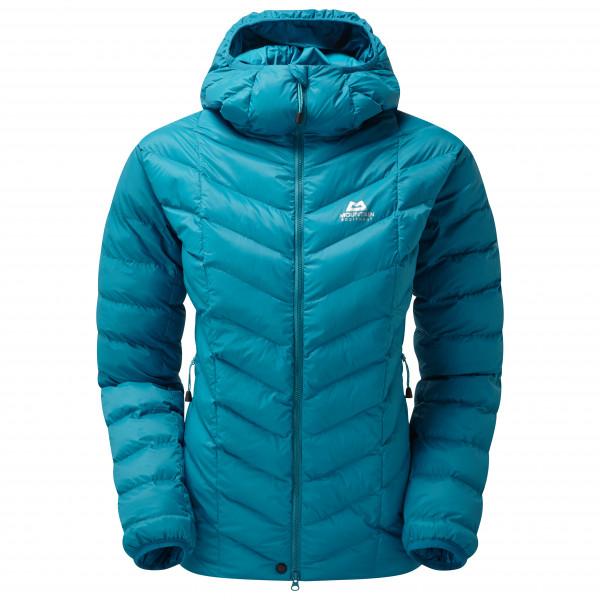 Mountain Equipment - Women's Superflux Jacket - Kunstfaserjacke