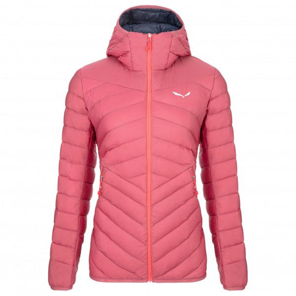 Women's Brenta Jacket - Down jacket