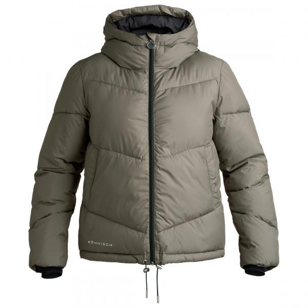 Röhnisch - Women's Alba Puffer Jacket - Winterjacke
