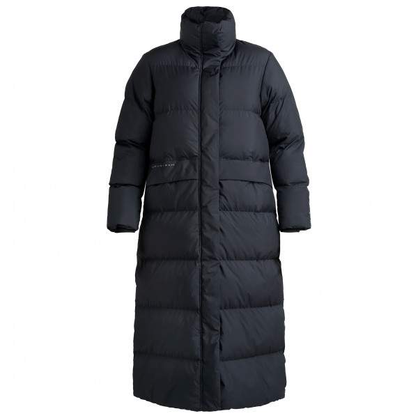 Röhnisch - Women's Icelyn Coat - Parka