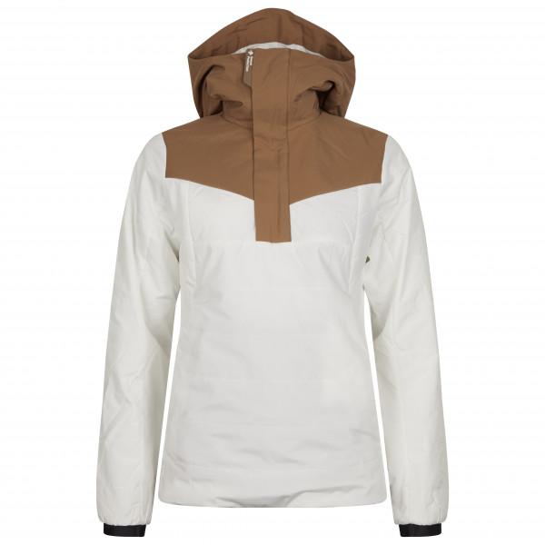 Women's Crusader Anorak - Synthetic jacket