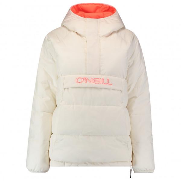O'Neill - Women's LW O'Riginals Jacket - Kunstfaserjacke