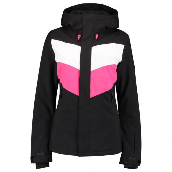 O'Neill - Women's PW Aplite Jacket - Skijacke
