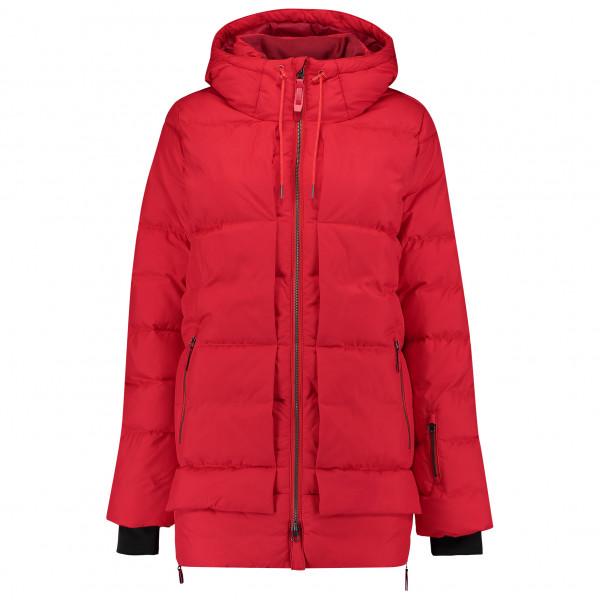 Women's PW Azurite Jacket - Ski jacket
