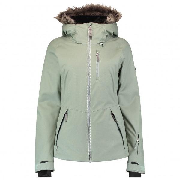 O'Neill - Women's PW Vauxite Jacket - Skijacke