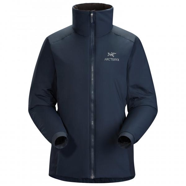 Women's Atom LT Jacket - Synthetic jacket