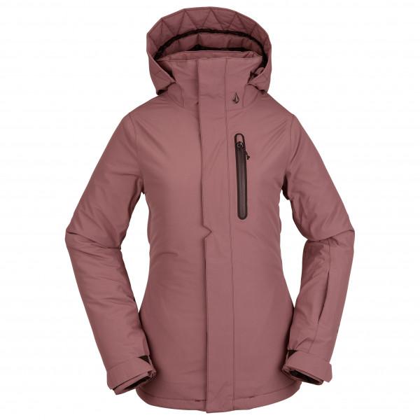 Volcom - Women's Eva Insulate Gore-Tex Jacket - Chaqueta de esquí