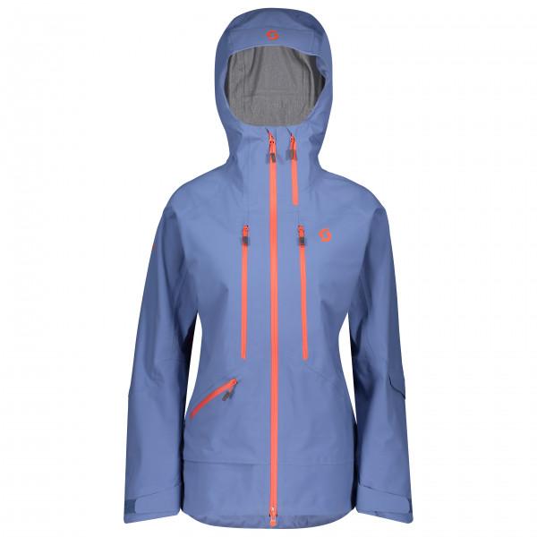 Scott - Women's Vertic GTX 3L - Ski jacket