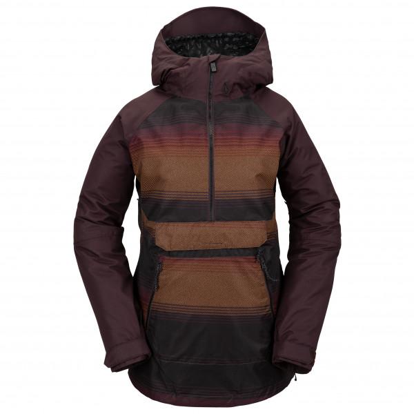 Women's Mirror Pullover - Ski jacket