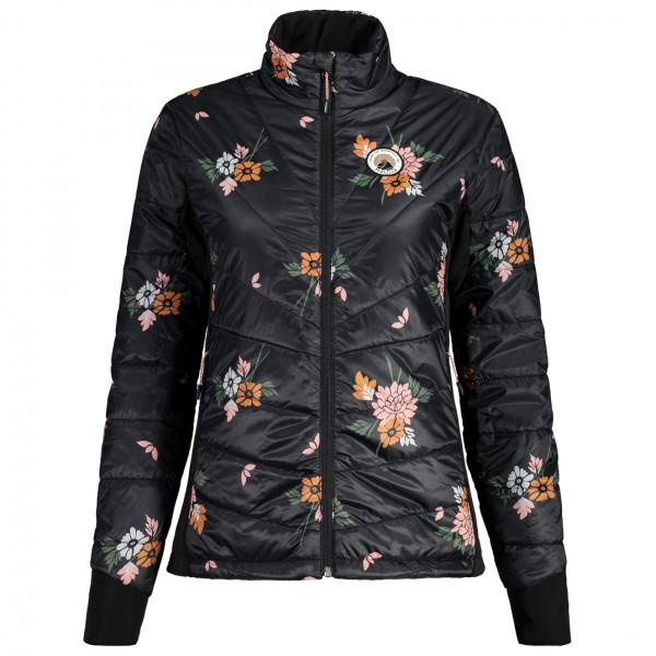 Maloja - Women's GasilaM. - Syntetisk jakke