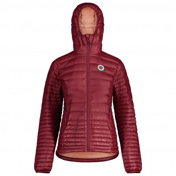 Maloja - Women's ScuolaM. - Down jacket
