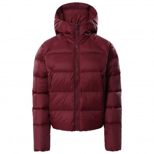 Women's Hyalite Down Hoodie - Down jacket