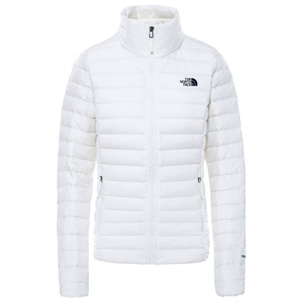 The North Face - Women's Stretch Down Jacket - Down jacket