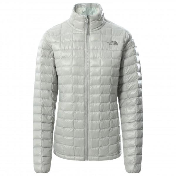 Women's Thermoball Eco Jacket - Synthetic jacket