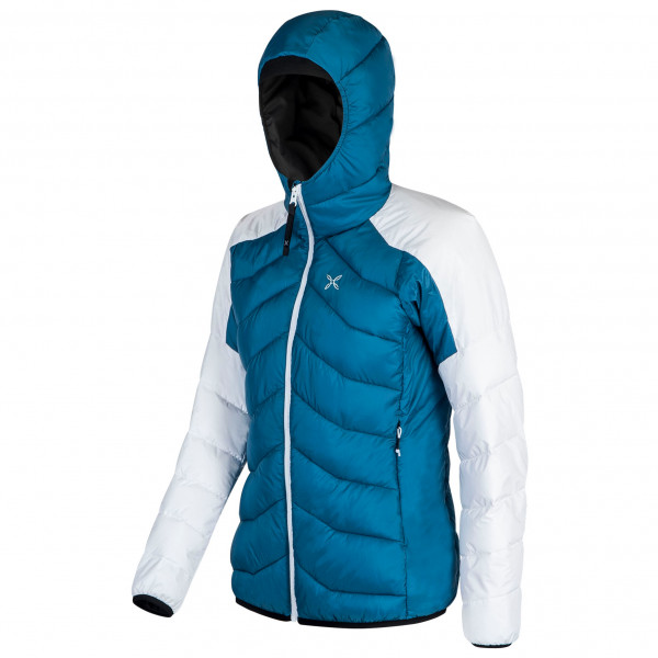 Montura - Women's Dust Duvet - Synthetic jacket
