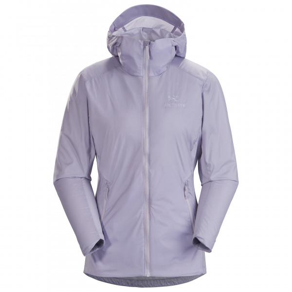 Women's Atom SL Hoody - Synthetic jacket